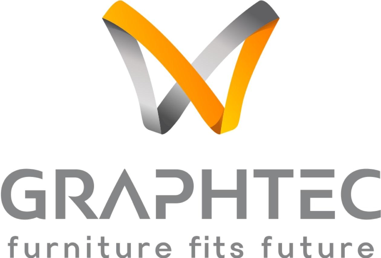 Graphtec Design SRL