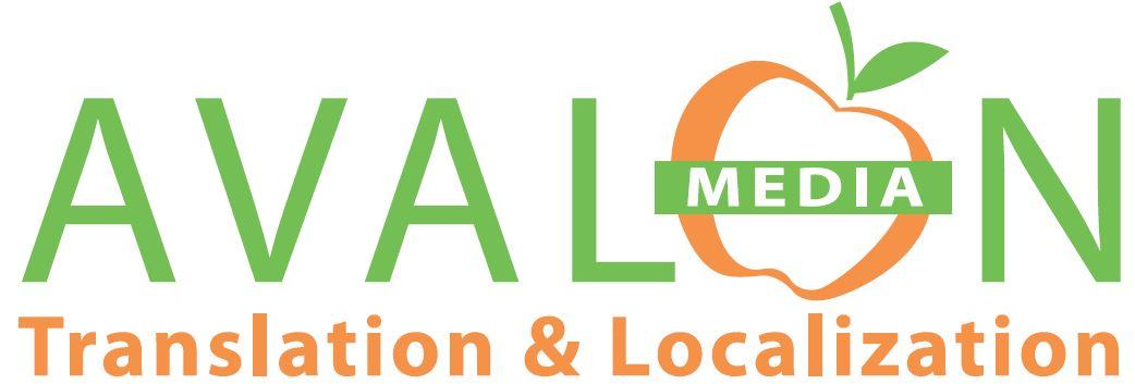 Avalon Media SRL
