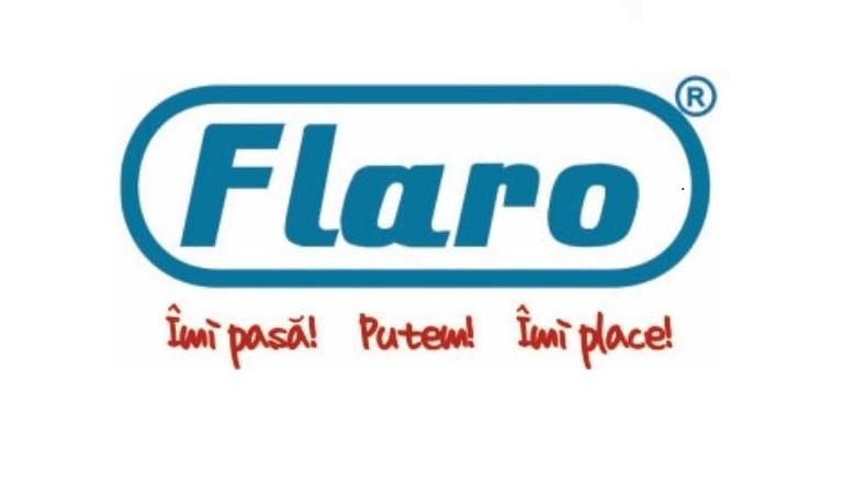Flaro Prod SA