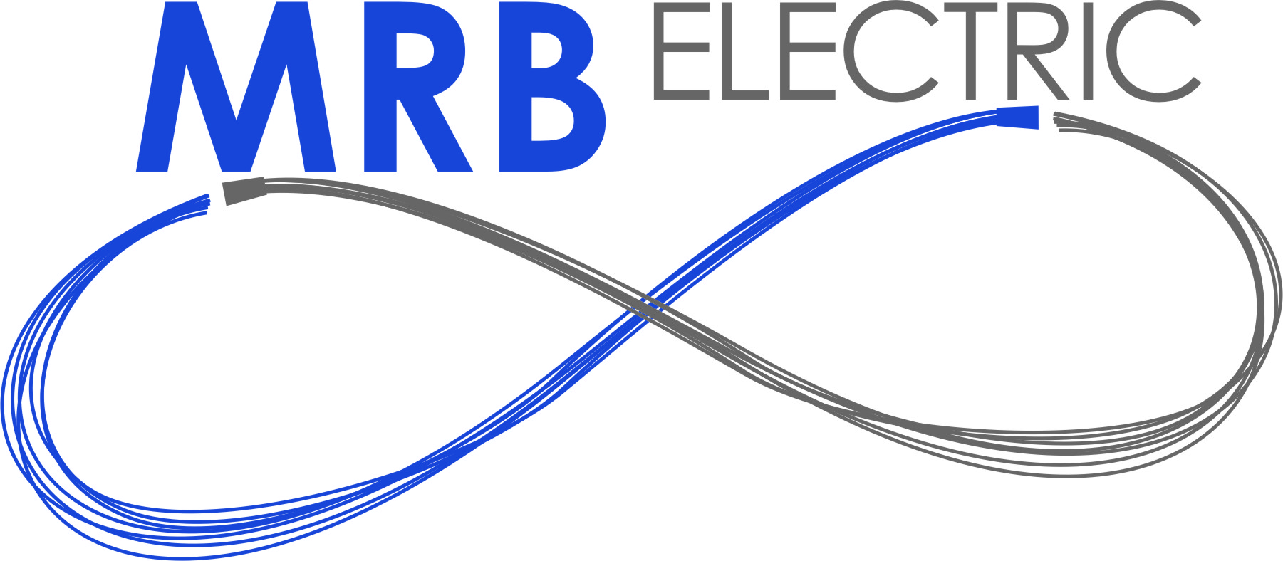 MRB Electric SRL