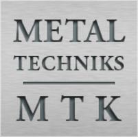 Metal Techniks SRL