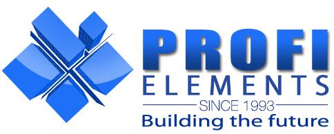Profi Elements SRL